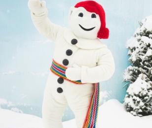 L'équipe du Charbon: les plus chaleureux de Québec  #Charbonsteakhouse